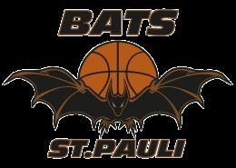 Bats-St. Pauli_Logo