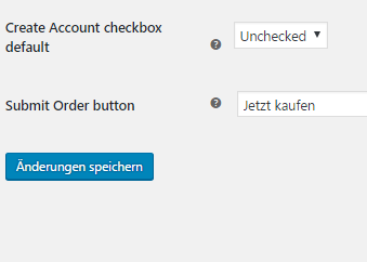 WooCommerce-Buttons-aendern-4