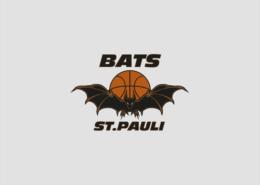 Bats-Referenz