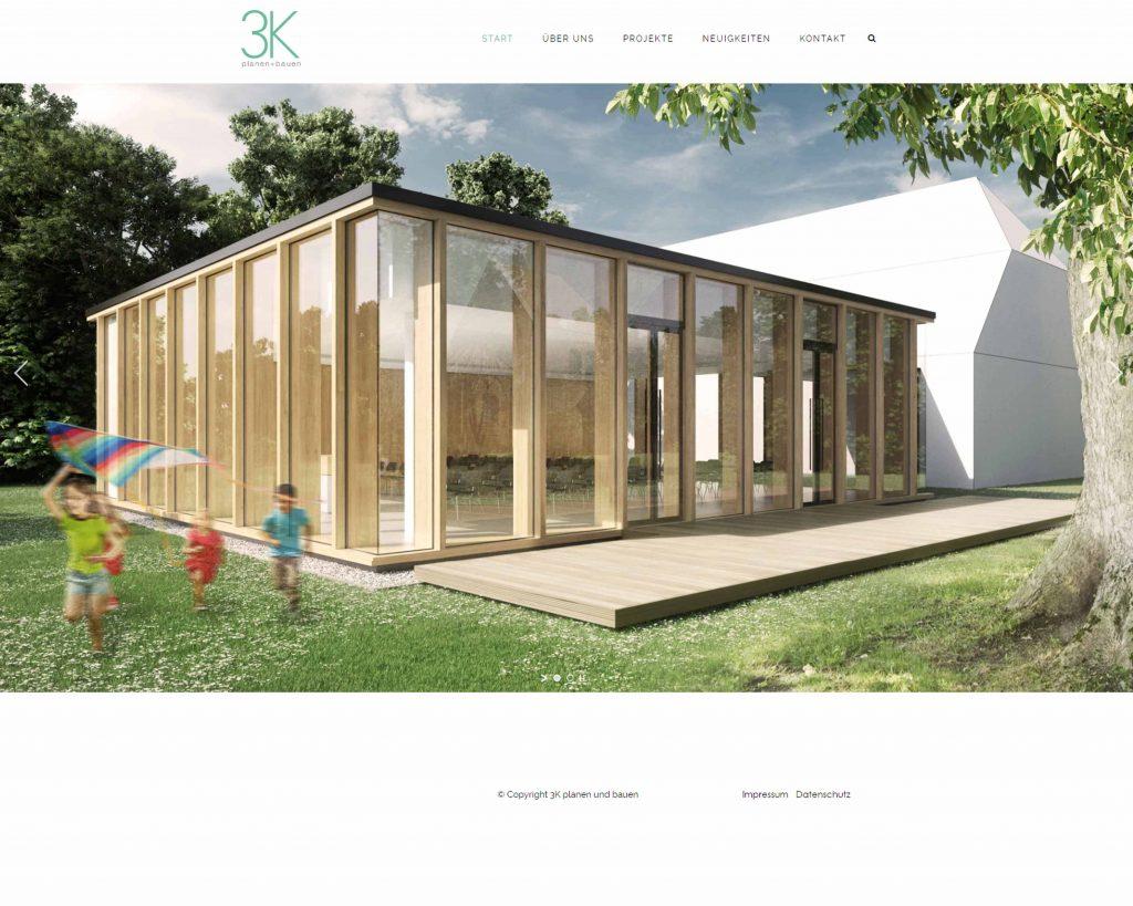 3K-planen_und_bauen-Referenz