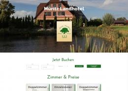 Müritz-Landhotel-Referenz
