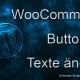 WooCommerce_Buttons_und_Texte_aendern