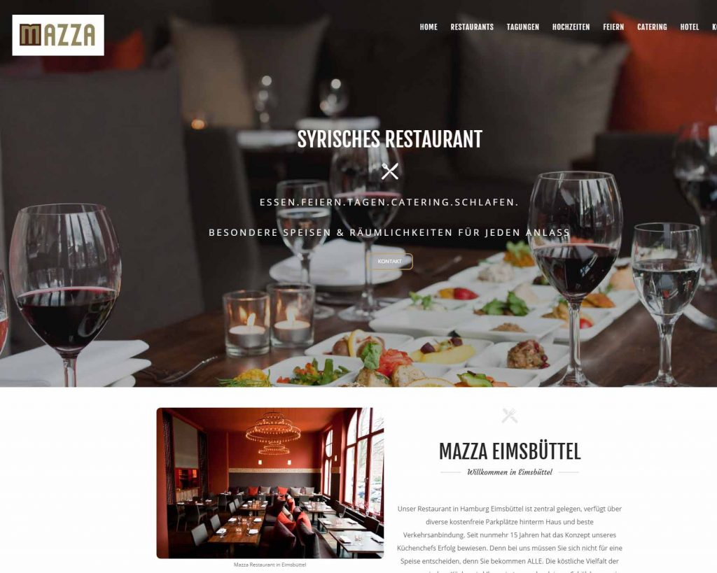 mazza-restaurant