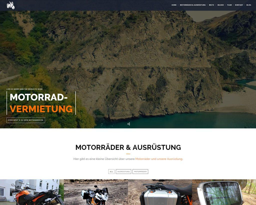 motorradvermietung-hamburg-portfolio