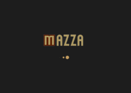 Mazza-Referenz
